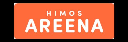 himos-areena-logo